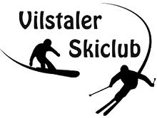 Vilstaler Skiclub e.V.
